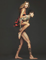 inked couples  - sex-and-sexuality photo