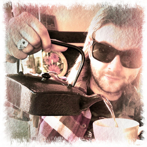 Кит Харкин Обои probably containing sunglasses titled keith harkin
