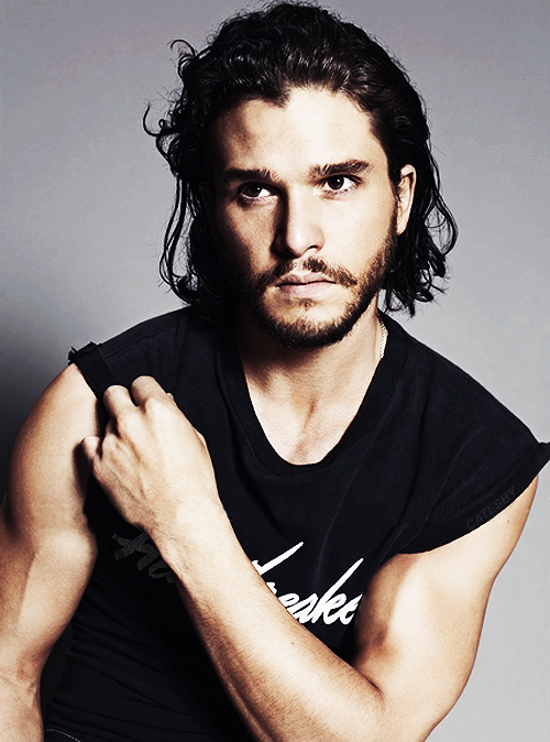 Kit Harington Kit Harington Photo 37050004 Fanpop