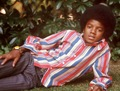 love litte  - michael-jackson photo