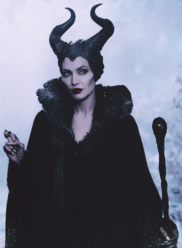 Maleficent 2014 images maleficent wallpaper and background