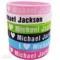 michael bands - michael-jackson photo
