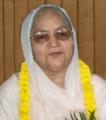 mom I miss you..