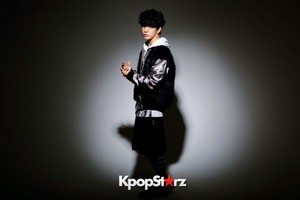 B.A.P for KpopStarz