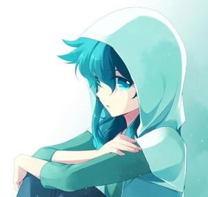 Ryuho-----------------