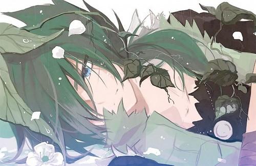 """Stars of Darkness"" Kazumi Natsume Newclubimage-kyoya-tategami-E2-99-A5-37070641-500-324"