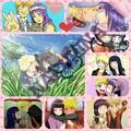 Naruhina love - naruto-couples-%E2%99%A5 photo