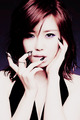 ♣ JUN HYOSEONG - Good-night Kiss M/V ♣