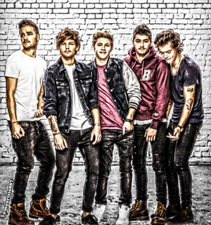 one direction,photoshoot 2014