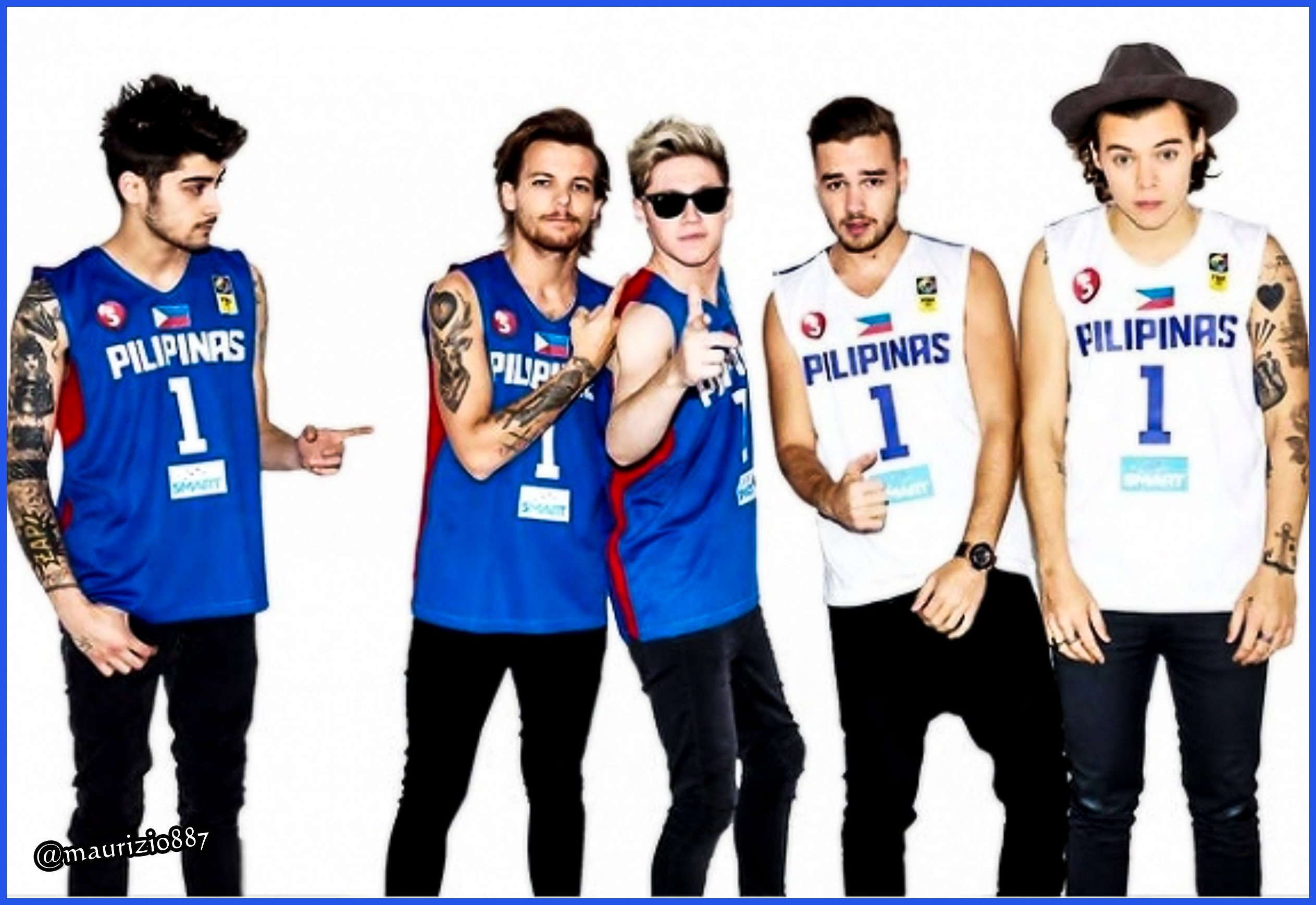 one-direction-photoshoot-2014-one-direction-37098125-2526-1737 jpgOne Direction Photoshoot 2014