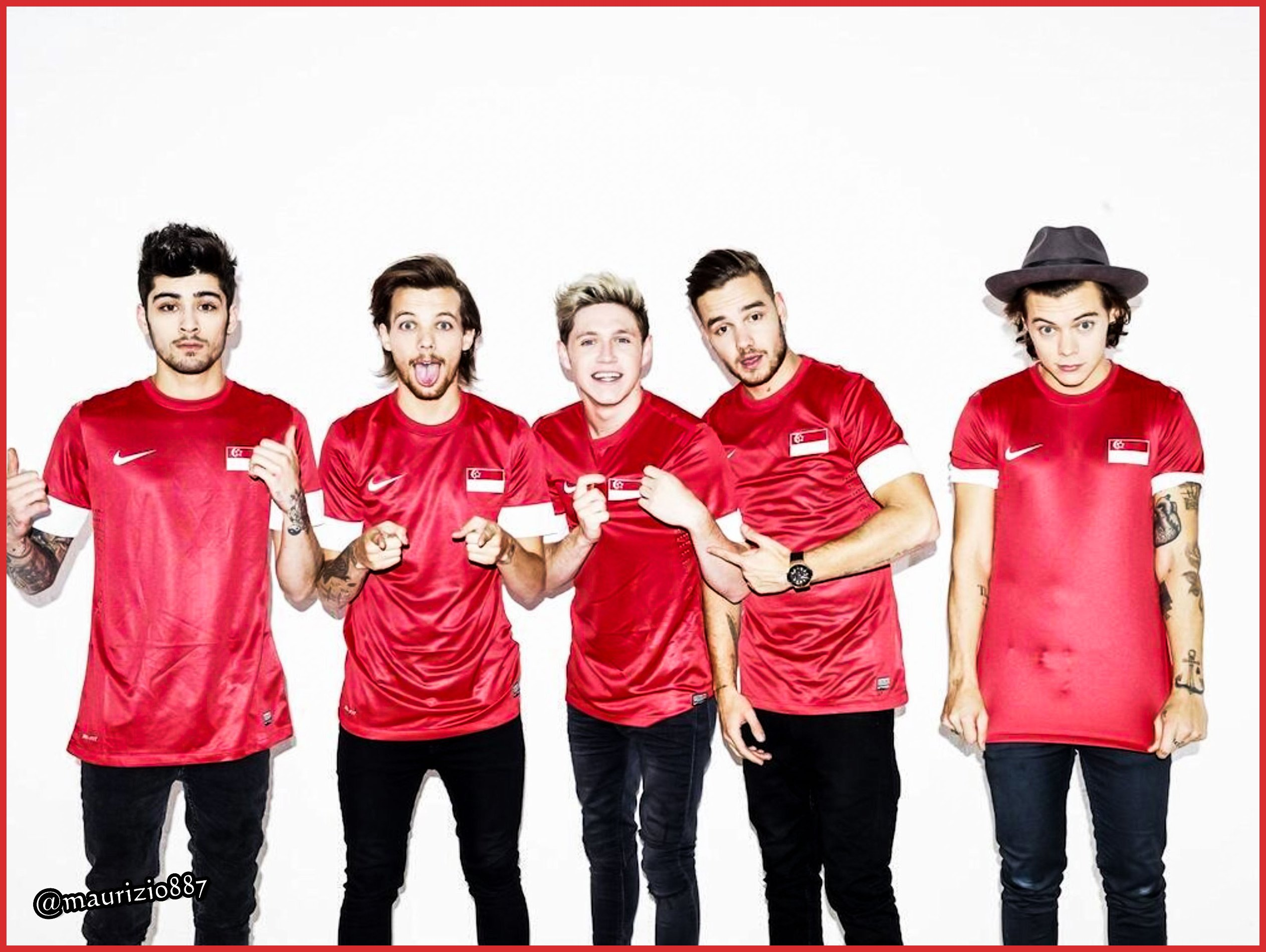 one-direction-photoshoot-2014-one-direction-37098127-2526-1899 jpgOne Direction Photoshoot 2014
