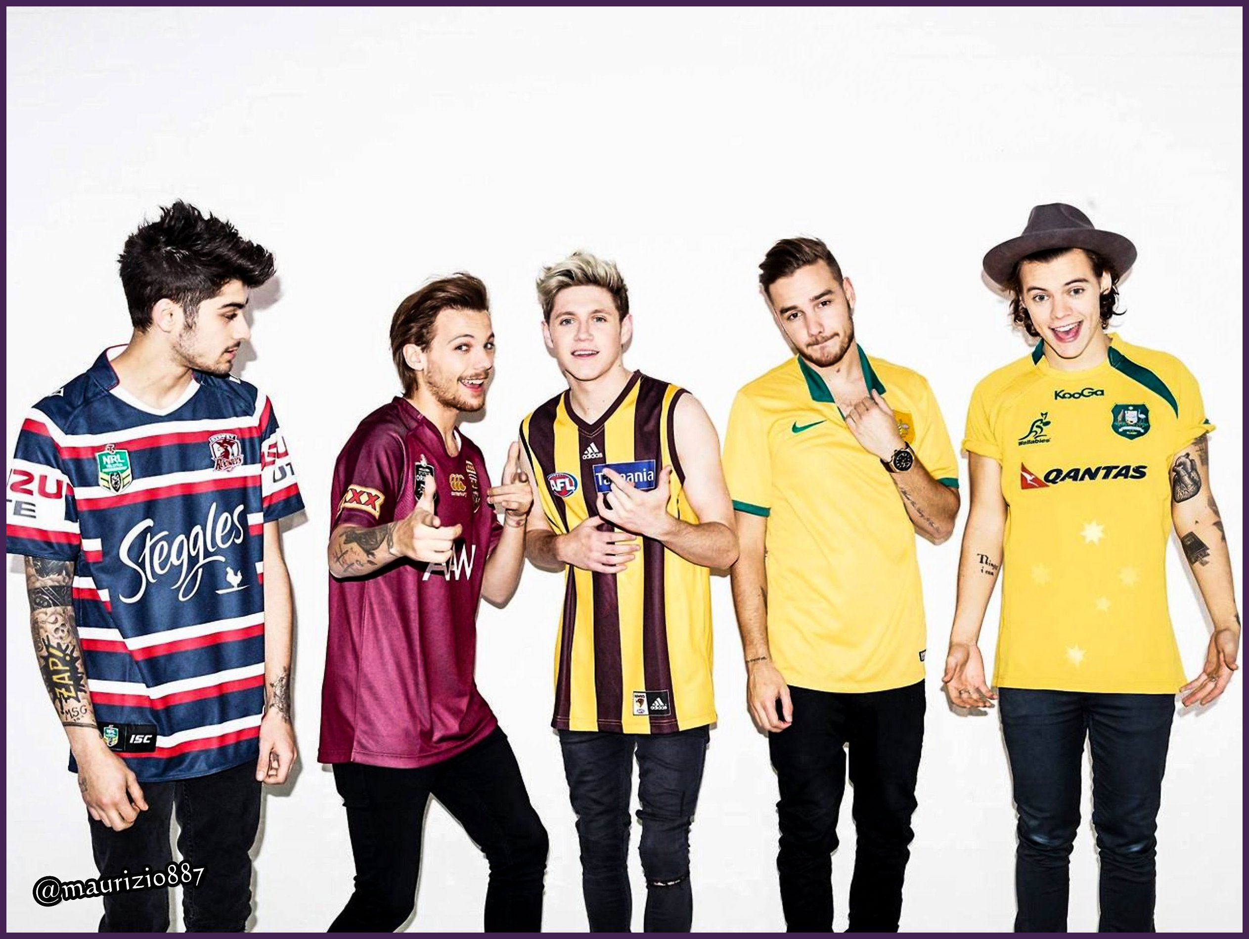 one-direction-photoshoot-2014-one-direction-37098128-2526-1899 jpgOne Direction Photoshoot 2014