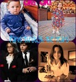 paris jackson and prince michael jackson jr