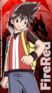 pokespe firered