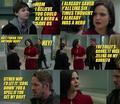 pop up Robin