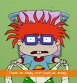 rugats     - rugrats photo