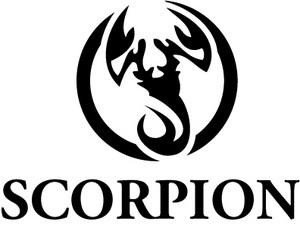 scorpionsf