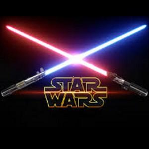 星, つ星 wars image