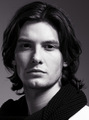 the very best of BEN BARNES