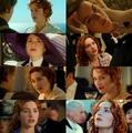 Титаник 4 life