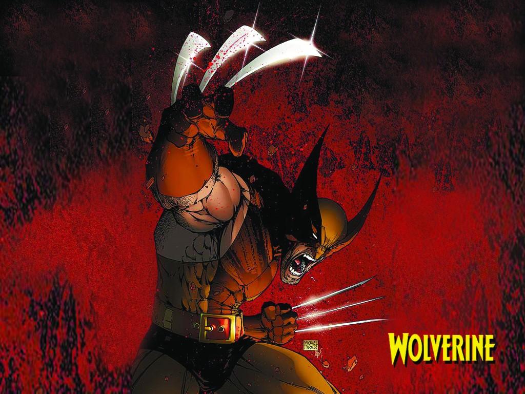 wolverine marvel comics wallpaper 37040118 fanpop
