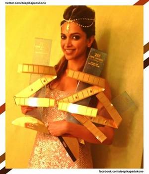 zee cine award 2014