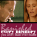 [24] Jack/Audrey 9x04: Banished every memory you and I had ever made