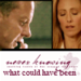 [24] Jack/Audrey 9x04: Never knowing what could have been