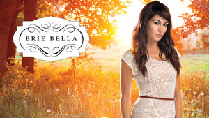 A tale of two Bellas - Brie Bella