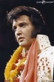 """Aloha, From Hawaii"" - elvis-presley photo"