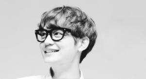 Choi Minho