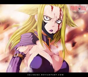 *Demon Kyouka*