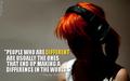 Hayley Williams - paramore fan art