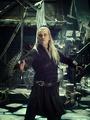 Legolas ღ