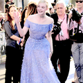 Maleficent - elle-fanning photo