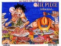 ººOne Pieceºº - one-piece photo