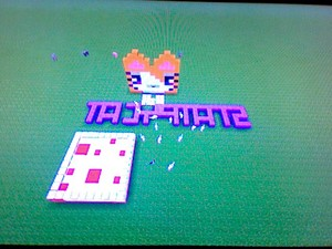 ..STAMPY CAT YAY..