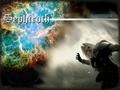 **Sephiroth** - sephiroth fan art