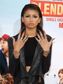 "Zendaya at the ""Blended"" premiere in LA (May 21st) - zendaya-coleman photo"