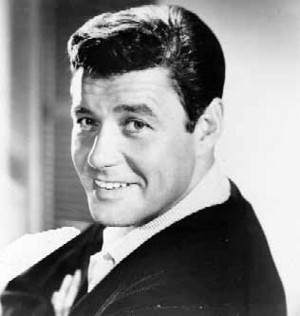 """Zorro"" Actor, Guy Williams"