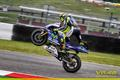 :):):):):):) - valentino-rossi wallpaper