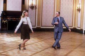 """1980 Film, """"Xanadu"""""""