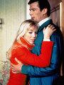 1981 Bond Film,