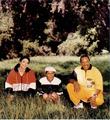 1995 VIBE Photoshoot - michael-jackson photo