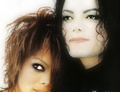 "1995 Video, ""Scream"" - janet-jackson photo"