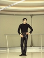 "1995 Video, ""Scream"" - michael-jackson photo"