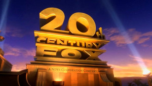20th Century cáo, fox