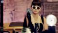2NE1 CRUSH MV CL