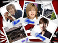 3 faces of khj