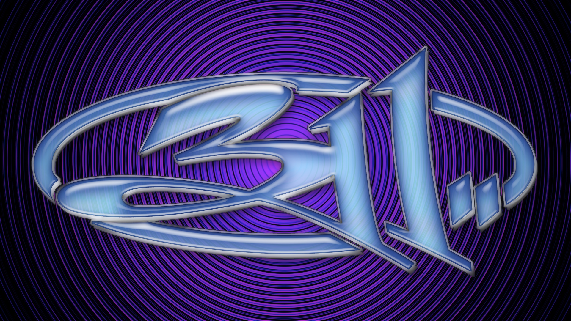311 images 311 Hypnotic HD wallpaper and background photos